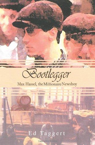 Bootlegger