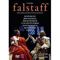 Falstaff (Verdi, 1893) 51lHQy6kIQL._AA240_