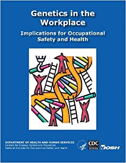 Occupational Safety and Health Traineeship