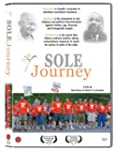 Sole Journey