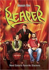 Reaper: Season 1