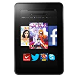 Kindle Fire HD 8.9 16GB �^�u���b�g