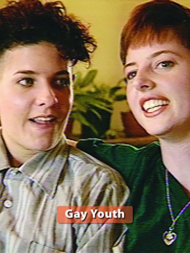 Gay Youth