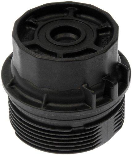 Dorman 917-039 Oil Filter Cap (Scion Xd 2008 Oil Filter compare prices)