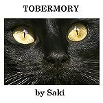 Tobermory |  Saki