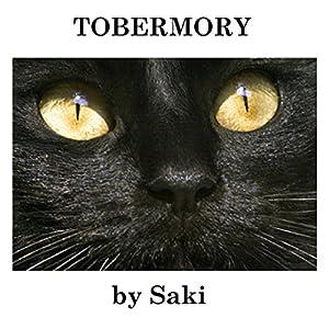 Tobermory Audiobook
