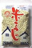 つけもと 乾燥米こうじ 200g