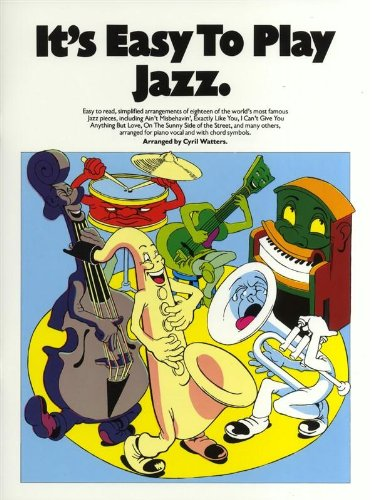 its-easy-to-play-jazz