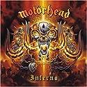 Motorhead - Inferno [Vinilo]<br>$1454.00