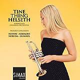 Haydn; Hummel; Neruda; Albinoni - Trumpet Concertos