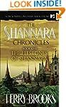 The Elfstones of Shannara (The Shanna...