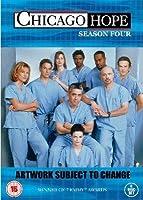 Chicago Hope - Season 4