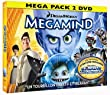 Megamind [�dition Collector]