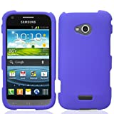 For Samsung Galaxy Victory 4G LTE
