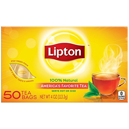 lipton-black-tea-bags-americas-favorite-tea-50-ct