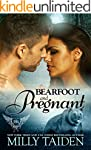 Bearfoot and Pregnant: BBW Paranormal...