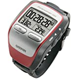 Garmin Forerunner 305 Waterproof Running GPS with Heart Rate Monitor (Discontinued by Manufacturer)by Garmin