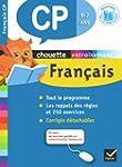 Chouette Fran�ais CP 6-7 ans