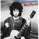 """Wild Frontier (Remastered)von """"Gary Moore"""""""