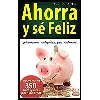 Tomás Pulido Galán (Autor) (14)Descargar:   EUR 2,99