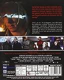 Image de Il quinto potere [Blu-ray] [Import italien]