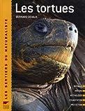 echange, troc Bernard Devaux - Les tortues