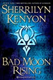 Bad Moon Rising (Dark-Hunter, #26)