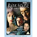 Bleak House - BBC (3 Disc Special Edition) [DVD] [2005]by Gillian Anderson