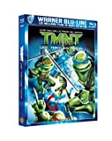 echange, troc Tmnt, les tortues ninja [Blu-ray]