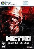 Metro 2033 [Download]