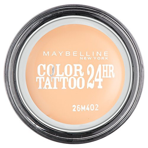 gemey-maybelline-color-tattoo-ombre-a-paupieres-beige-93-creme-de-nude