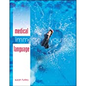 VangoNotes for Medical Language | [Susan M. Turley]