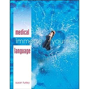 VangoNotes for Medical Language Audiobook