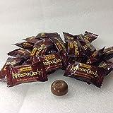 Bali's Best Espresso Candy - Bulk 2.2 Lb Bag