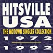 Long Box : Hitsville USA - The Motown Singles Collection Vol.2 (Los Angeles)