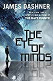 The Eye of Minds (The Mortality Doctrine)