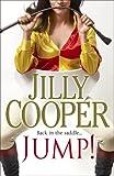 Jilly Cooper Jump!