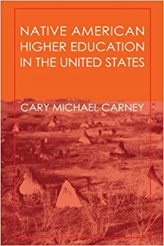 education and the native americans in the united states Introduction teaching native american and alaska native students can be a  challenge to individuals who do not have the experience in working with.