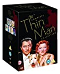 The Thin Man Collection (2010 Re-issu...