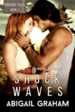 Shock Waves: Paradise Falls, Book 5