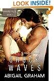 Shock Waves: Paradise Falls, Book 5