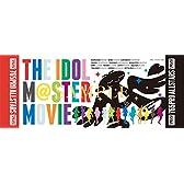 劇場版『THE IDOLM@STER MOVIE 輝きの向こう側へ! 』 オフィシャルフェイスタオル