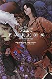 img - for Fables The Deluxe Edition Book Three book / textbook / text book