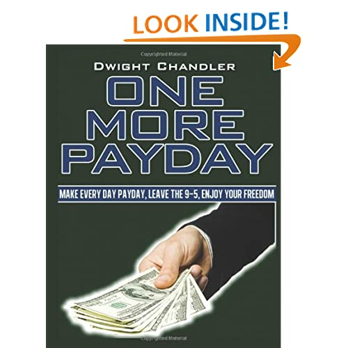 Payday loans gurnee il photo 2