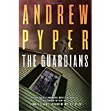 The Guardiansby Andrew Pyper