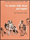 img - for Public Affairs Pamphlets 12 Booklet Collection: Cover Social and Economic Problems, Child Development and Family Relations, Mental and Physical Health, Intergroup Relations [12 Pamphlets] book / textbook / text book