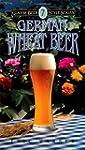 German Wheat Beer