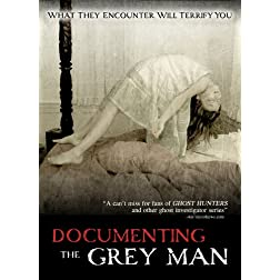 Documenting the Grey Man