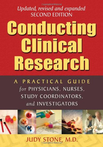 Certified Clinical Research Coordinator (CCRC®) - ProExam ...
