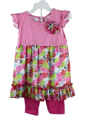 Inexpensive Toddler Clothing front-1063804